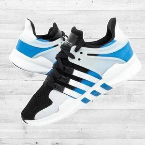 Adidas Originals EQT Support Advance Sneakers